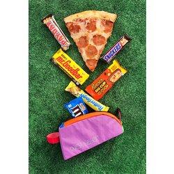 Oveja Negra BOLT-ON Snack Pack - WACK PACK