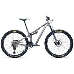 Yeti Cycles SB115 C-Series C2