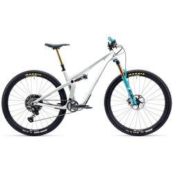 Yeti Cycles SB 115 SE