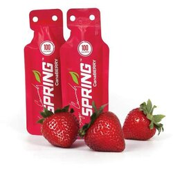 Spring Sports Nutrition Canaberry - Any Distance Fuel