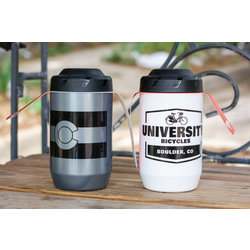 University Bicycles University Bicycles Custom Keg