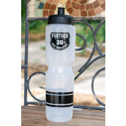 Soma Further 38oz Water Bottle