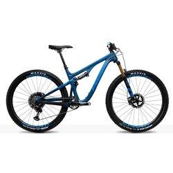 Pivot Cycles Pivot Trail 429 Carbon Pro X01