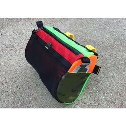 Oveja Negra 925 Handlebar Bag WACK PACK