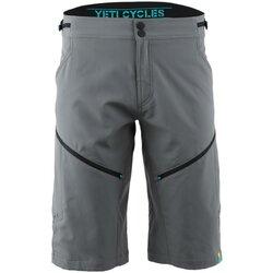 Yeti Cycles Freeland 2.0 Short