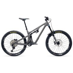Yeti Cycles SB140 CLR C1