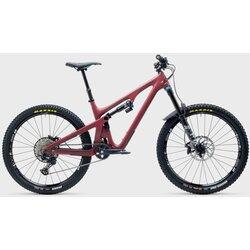 Yeti Cycles SB140 C-Series C1