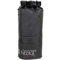 Oveja Negra Bootlegger Fork Bag (Direct Mount)