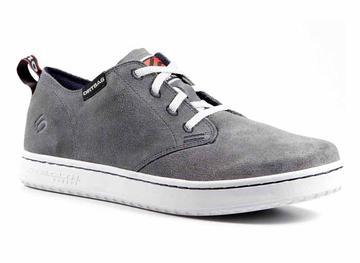 FiveTen Dirtbag Low - Grey