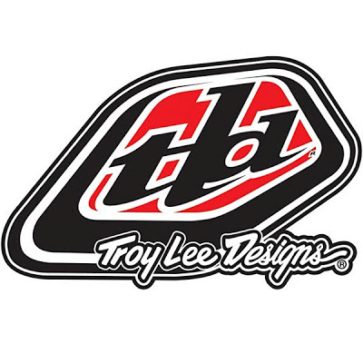 Troy Lee Designs Riding Apparel