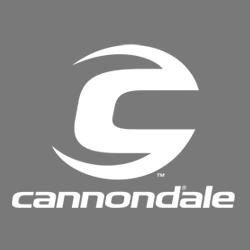 Cannondale Bikes | Toledo Ohio