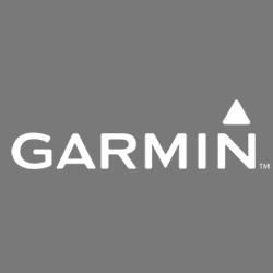 Garmin Bike Gear | Toledo Ohio