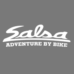 Salsa Cycles | Toledo Ohio