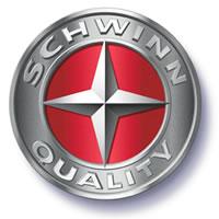 Schwinn Signature