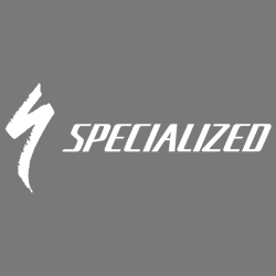 Specialized Bikes | Toledo Ohio