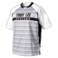 Troy Lee Designs Skyline Jersey