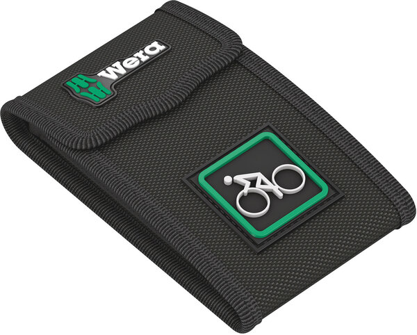 Wera Bicycle Set 1