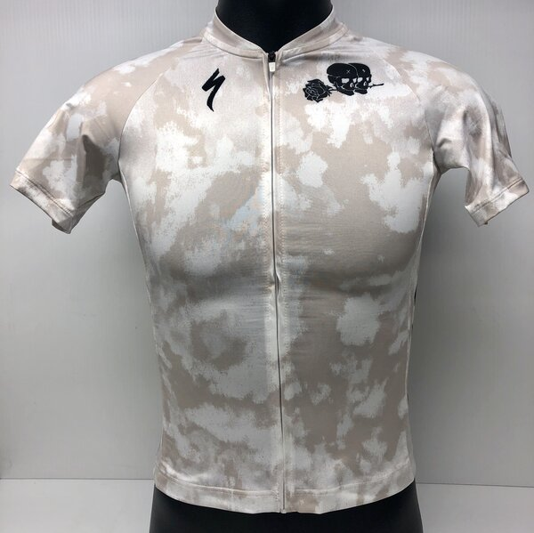 Specialized Custom Bow Cycle Road Jersey