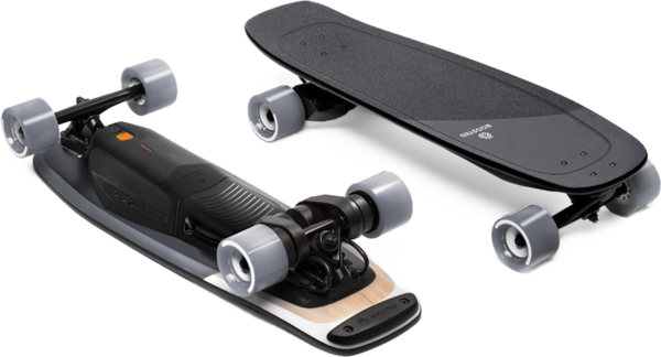 Boosted Board BOOSTED MINI X