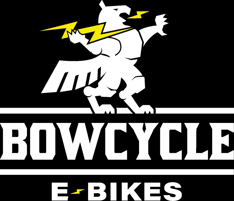 Bow Cycle Calgary S Best Bike Shop Calgary Alberta