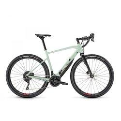 Moustache Bikes Dimanche 29.3 500W