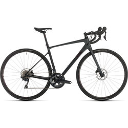 CUBE Bikes Axial WS GTC SL carbon´n´hazypurple