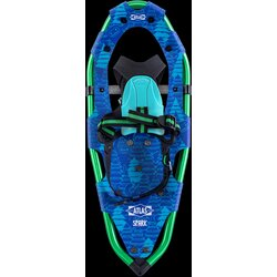 Atlas Youth Spark 20 Snow Shoes
