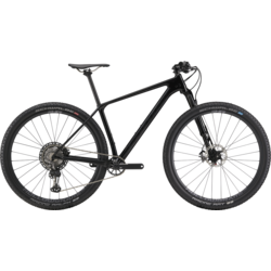 Cannondale F-SI HI-MOD LIMITED EDITION