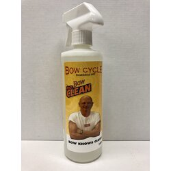 Bow Cycle Bow Cycle 16oz Degreaser