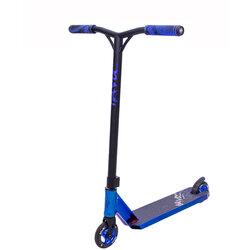 Havoc Pro Scooters Storm