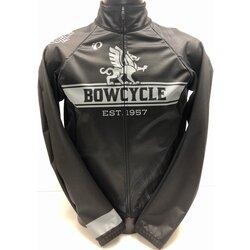 Pearl Izumi Bow Cycle Custom Thermal Jacket