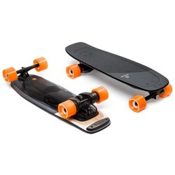 Boosted Board BOOSTED MINI-S