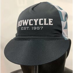 Pearl Izumi Bow Cycle 2021 Custom Cycling Cap