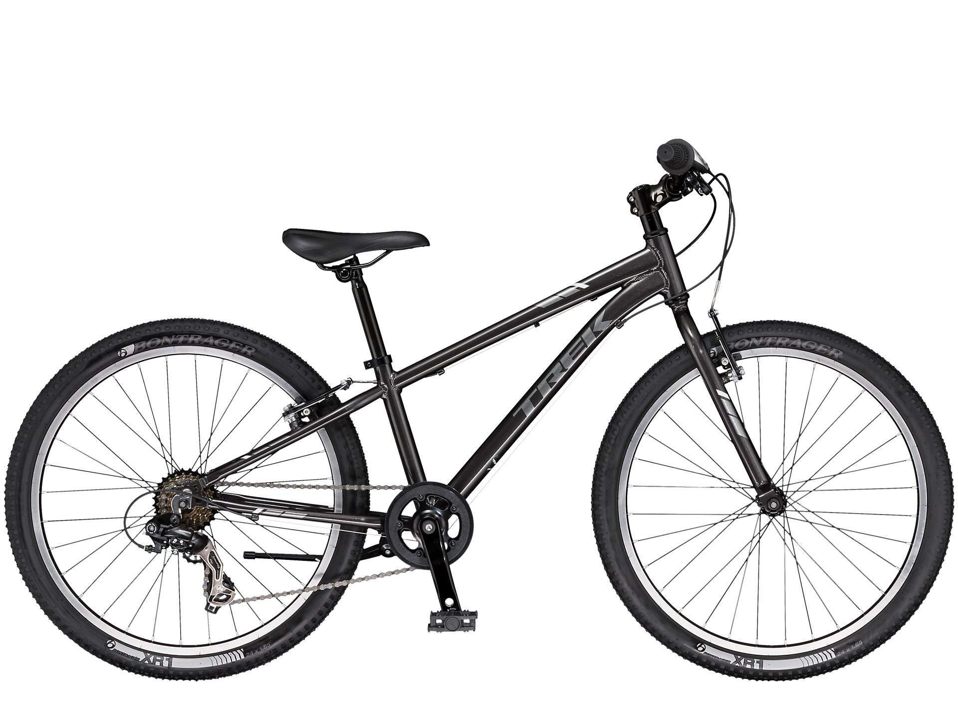 Kids' Bike Rental
