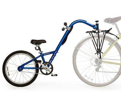 Bicycle Piccolo rental