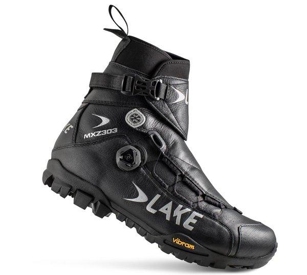 Lake MXZ 303