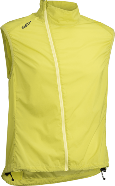 45NRTH Torvald Weather & Wind Resistant Cycling Vest