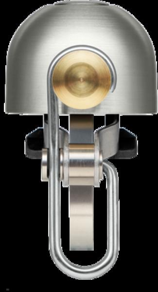 Spurcycle Spurcycle Orginal Bell
