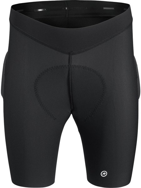 Assos Trail Liner Shorts