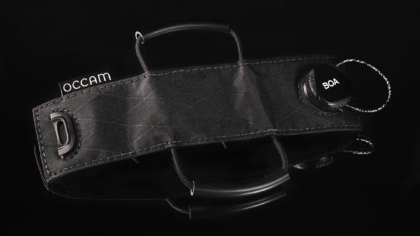Occam Apex Frame Strap