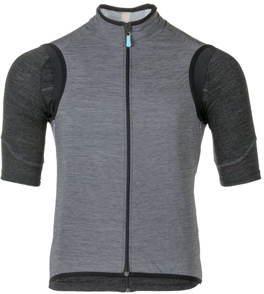 Donkey Label LIGHTWEIGHT WIND VEST