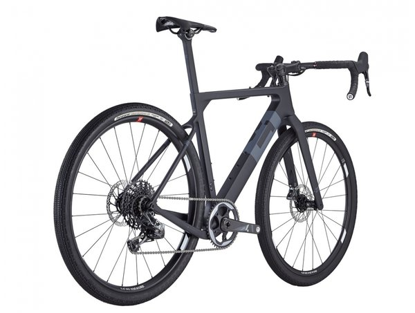 3T Exploro LTD Force