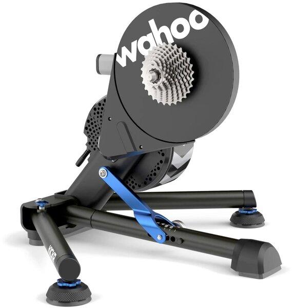 Wahoo KICKR Smart Trainer V5