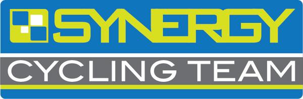 SYNERGY CYCLING TEAM
