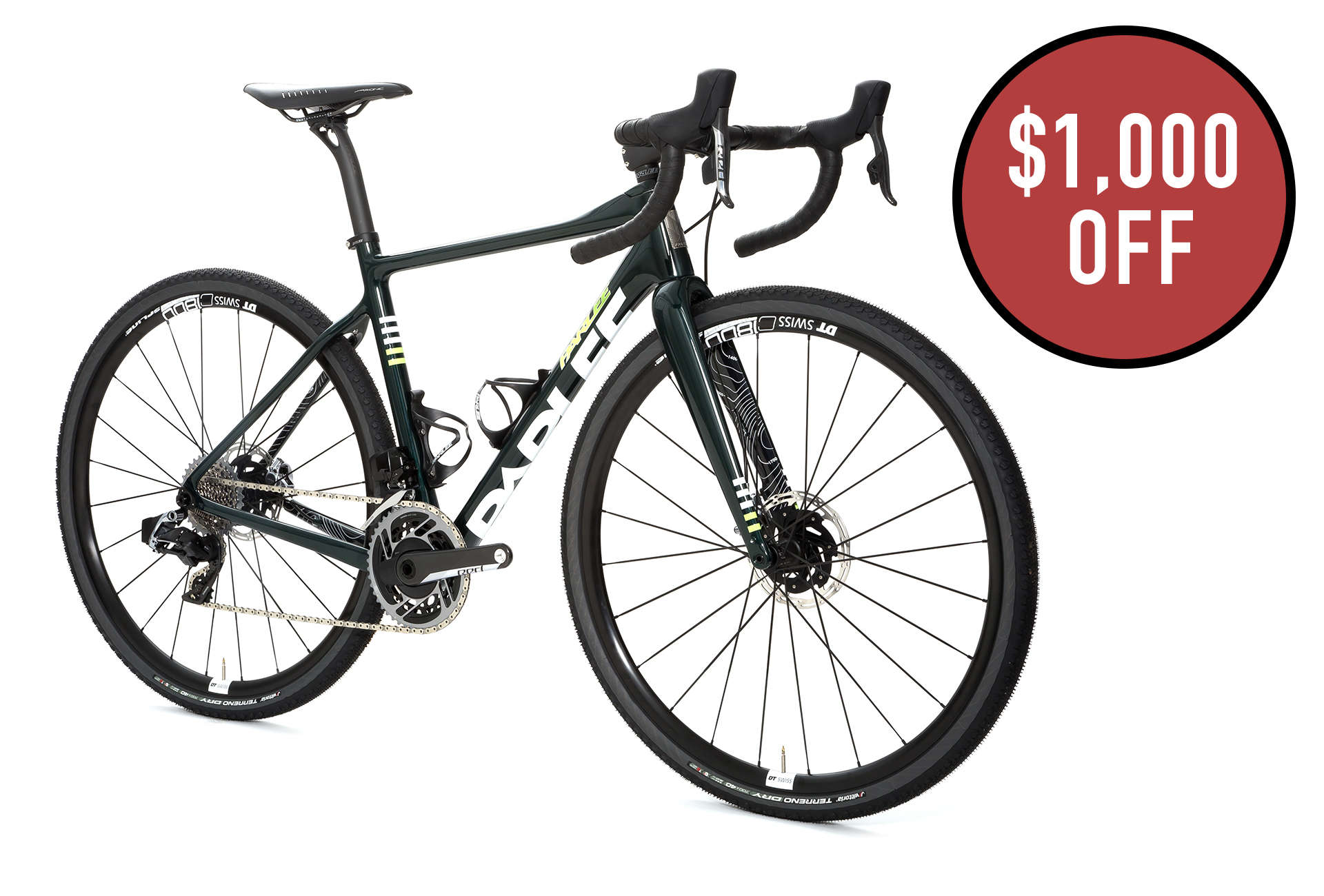 Parlee Chebacco - $1,000 off - Now Bikes | St  Paul and