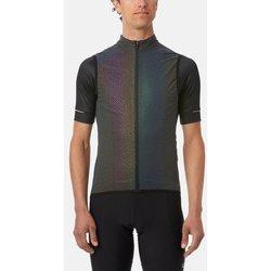 Giro Chrono Expert Wind Vest