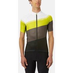 Giro Chrono Sport Jersey