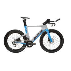 Parlee Cycles TTiR LE Ultegra