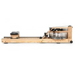 WaterRower NATURAL S4