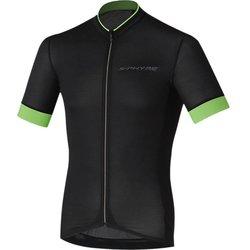 Shimano S-PHYRE Short-Sleeve Jersey